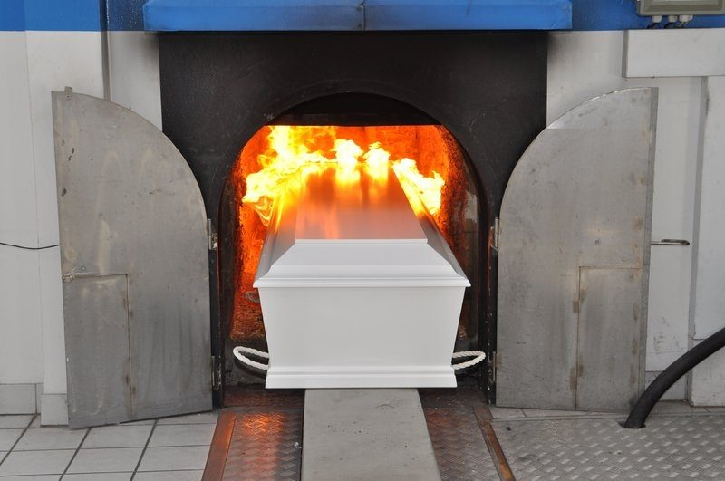 В Ужгороді планують збудувати крематорій