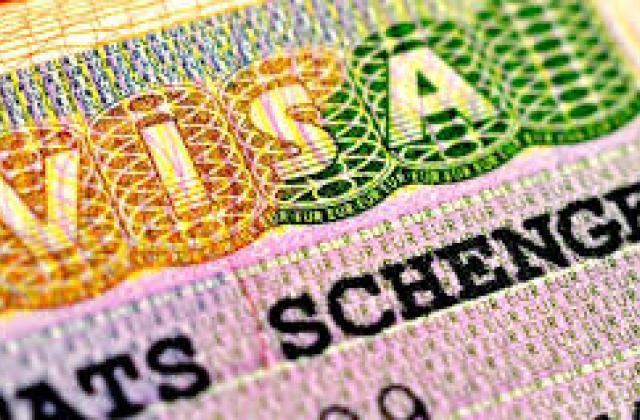 Відтепер, можливо оскаржити у суді рішення щодо невидачі шенгенської візи