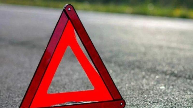 """""""Сама стрибнула під машину"""": нові деталі смертельного ДТП у Виноградові"""