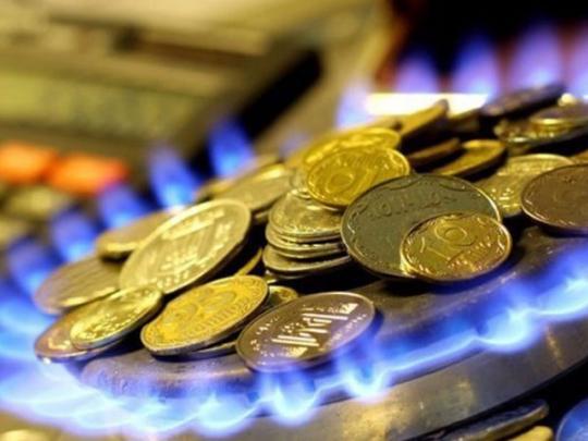 Як діяти закарпатцям якщо у платіжках за газ є зайві суми: порада експерта