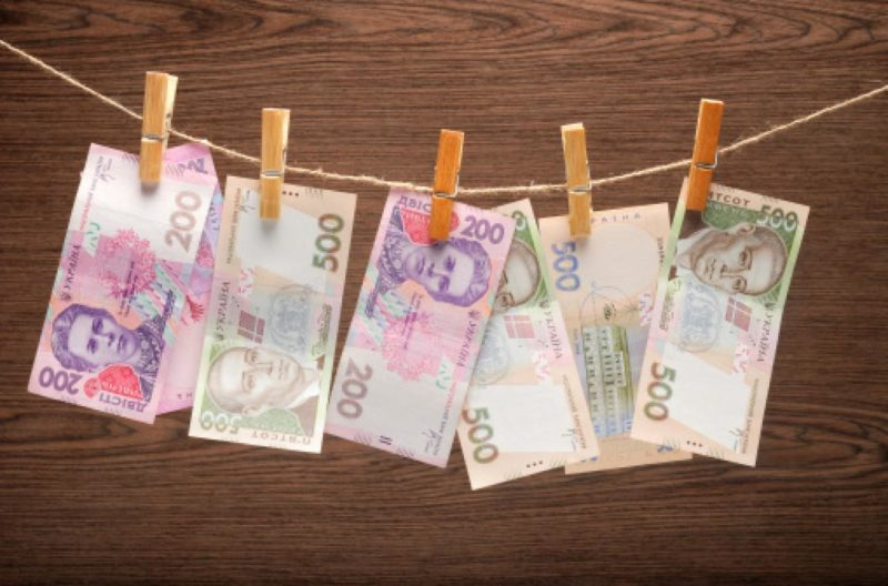 Закарпатцям нараховуватимуть штрафи за не оплату комунальних рахунів