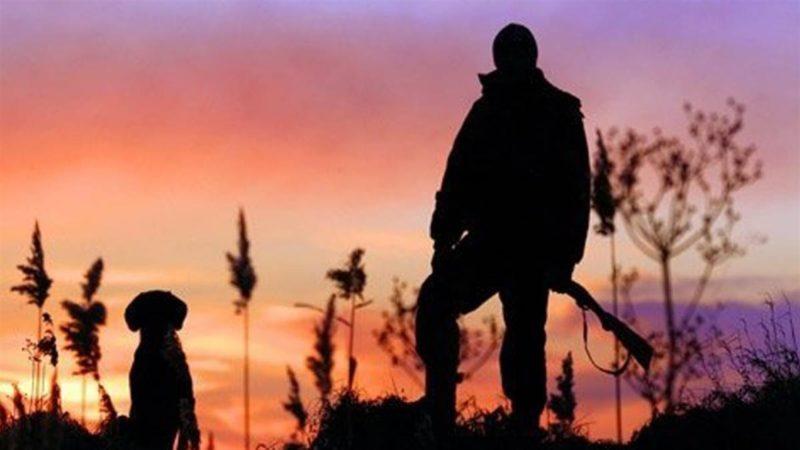 """""""Платиш або не полюєш!"""" – на Закарпатті заборонено полювати не сплачуючи аліментів"""