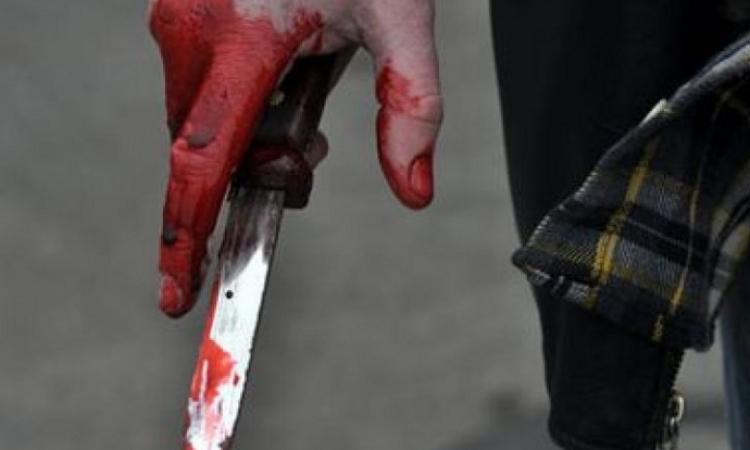 Стало відомо, що хлопець, який зарізав власну матір у Берегові, винен ще в одному вбивстві