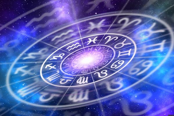 Гороскоп на 10 грудня: що підготували нам зорі