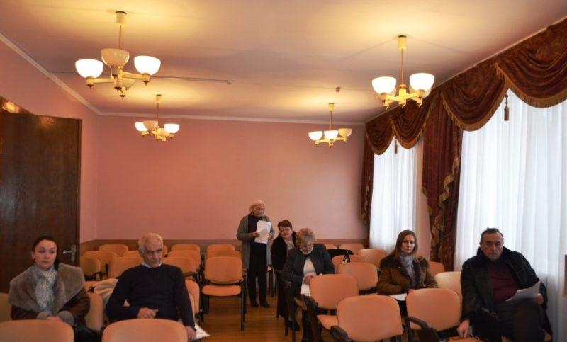 На Тячівщині призупинено навчальний процес через захворюваність у районі