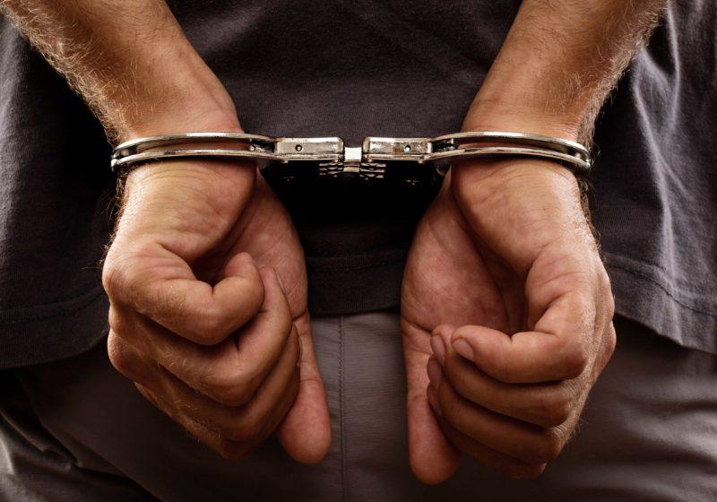 8 організованих груп,172 злочини: у прокуратурі розповіли про злочинність на Закарпатті