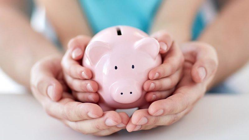 Допомога на дітей на Закарпатті: якими будуть виплати у 2019-му
