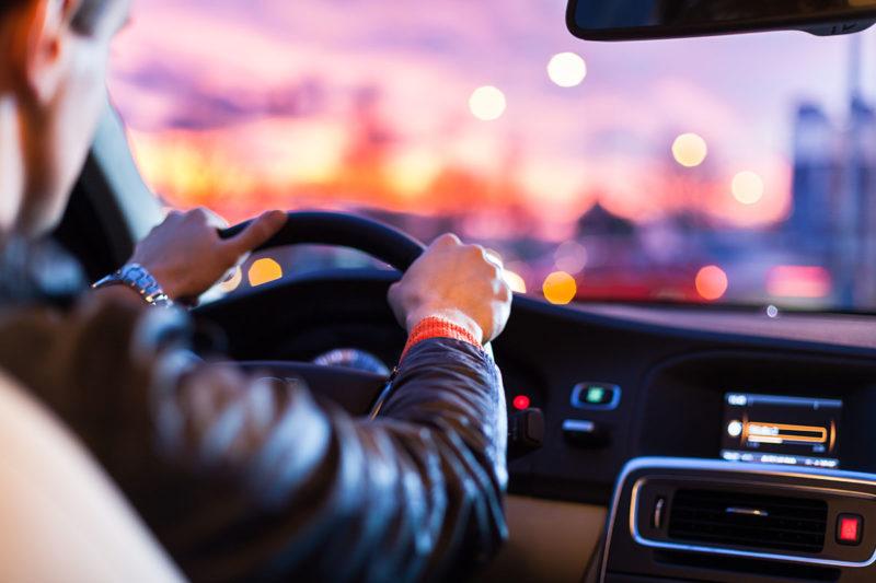10 порад для закарпатських водіїв, які можуть врятувати життя тим, хто за кермом і довкола