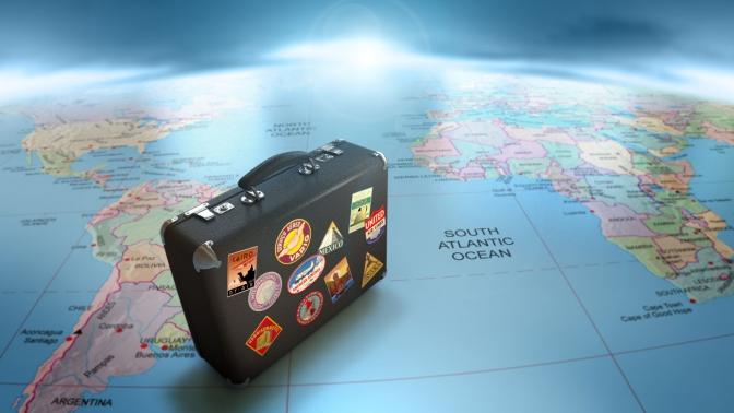 Без віз у 128 країн світу: українцям додали 14 безвізових країн – опубліковано оновлений рейтинг паспортів