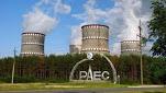 На атомній електростанції у Рівненській області відімкнули від мережі енергоблок №3