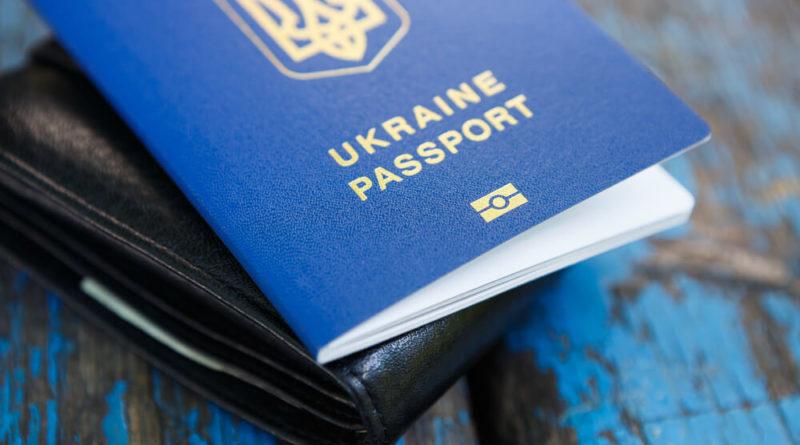 Незабаром закарпатці зможуть офіційно одержати роботу у Німеччині, Чехії, Словаччині й Угорщині
