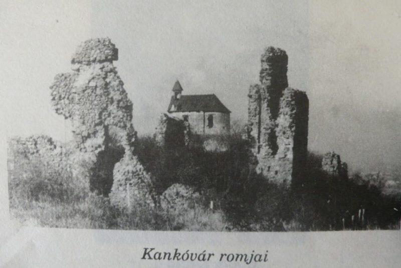 Цікаве з історії міста Виноградів (ФОТО)
