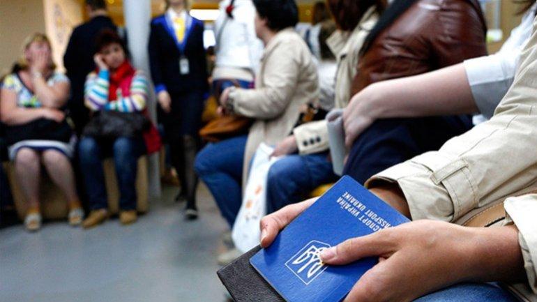 Чехія, Словаччина та Польща разом візьмуться за заробітчан