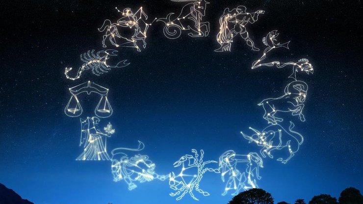 Перед смертю відомий маг побачила долю всіх знаків Зодіаку в 2019