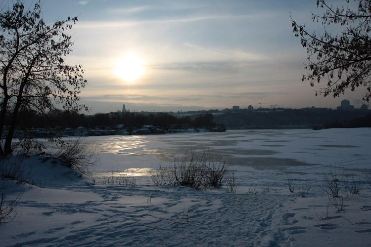 Смертельний відпочинок: другу добу тривають пошуки зниклих на річці чоловіків