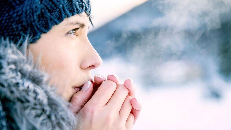Знову антициклон: синоптики попередили про різке похолодання