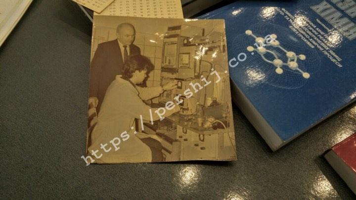 Винахід ужгородського науковця опублікували в американському виданні (ФОТО), фото-3