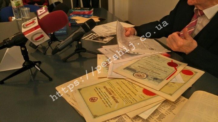 Винахід ужгородського науковця опублікували в американському виданні (ФОТО), фото-4