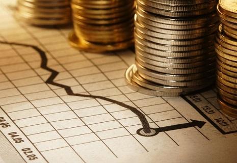Субсидія по-новому: як заробити на монетизації?