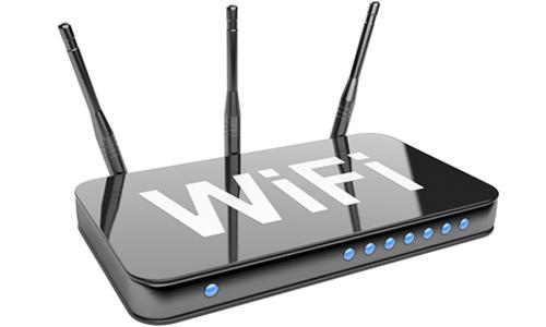 Небезпечні технології: лікарі та вчені благають відключати wi-fi роутер ночами