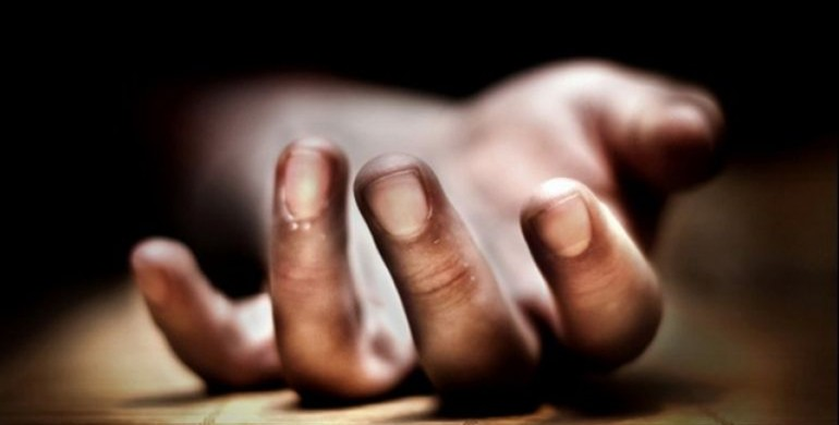 На Закарпатті до смерті забили чоловіка