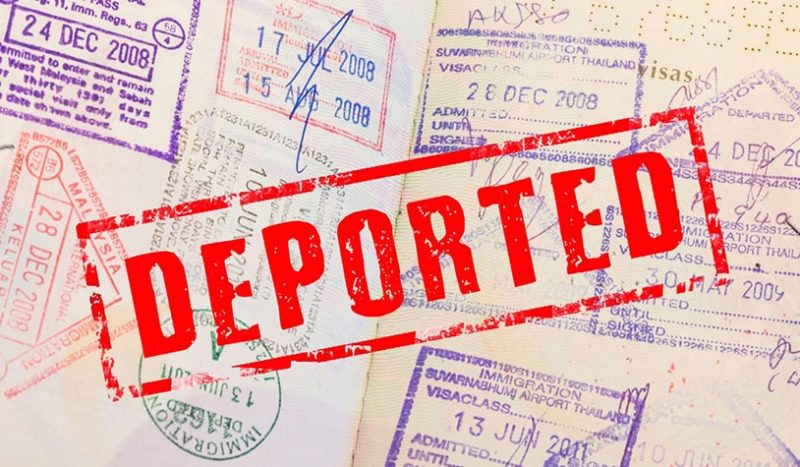 deportatsiia-800x467.jpg