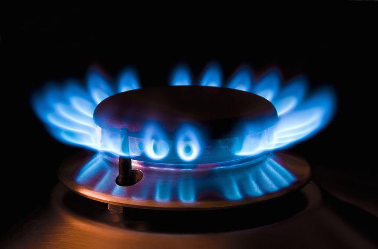 Закарпатці платять за український газ більше, ніж сусідні держави-експортери