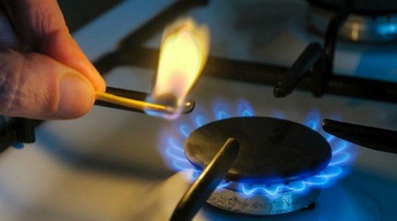Українців почали масового відключати від газопостачання: що потрібно знати?