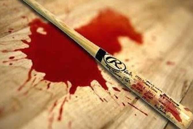 Битами по голові: у Мукачеві жорстоко побили чоловіка