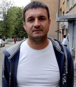 Поліція Міжгірщини розшукує 42-річного мешканця Міжгір'я (ФОТО)