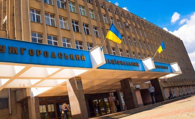 Uzhhorodskyy-universytet-rozroblyaye-sonyachni-kolektory-ta-enerhooshchadni-elementy.jpg