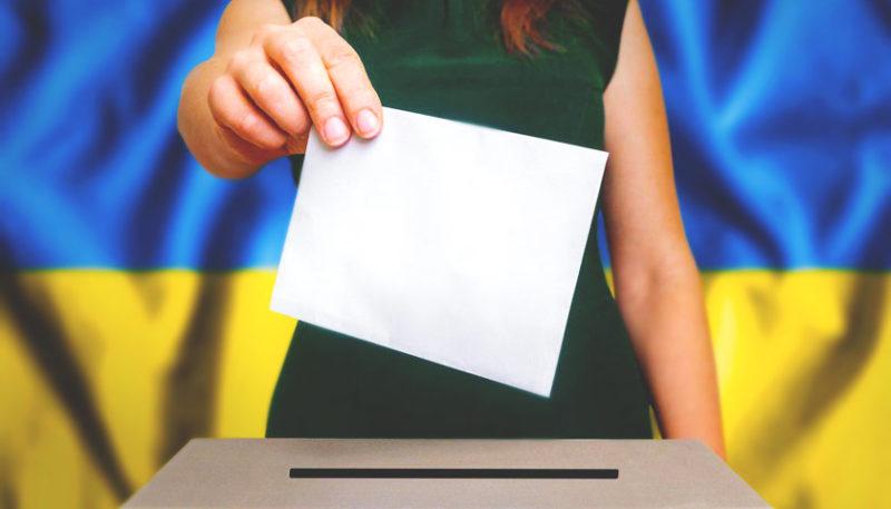 vybory-v-ukrayne-800x457.jpg