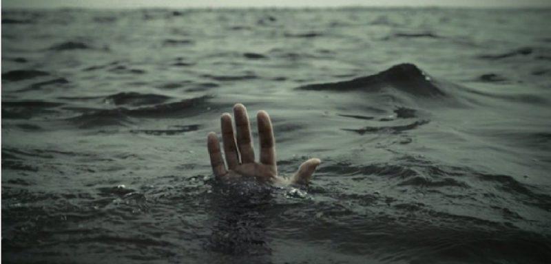 Пішов подивитися річку: На Закарпатті розшукують школяра, якого віднесла течія під час негоди