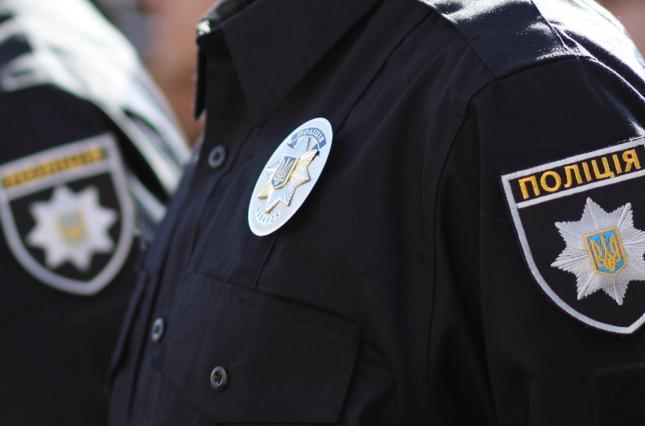 ДТП на Свалявщині: водій напідпитку став причиною зіткнення автівок