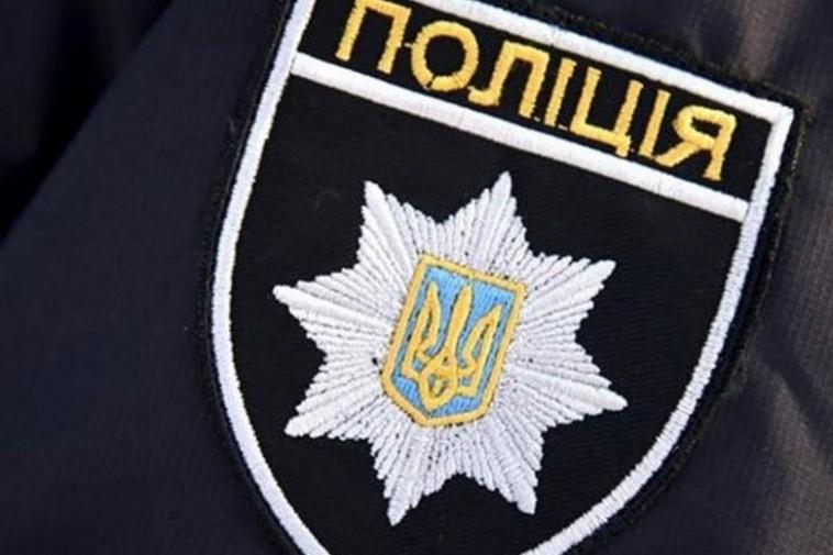 Постріли та погрози: подробиці конфлікту між жителями Тячівщини та прикордонником