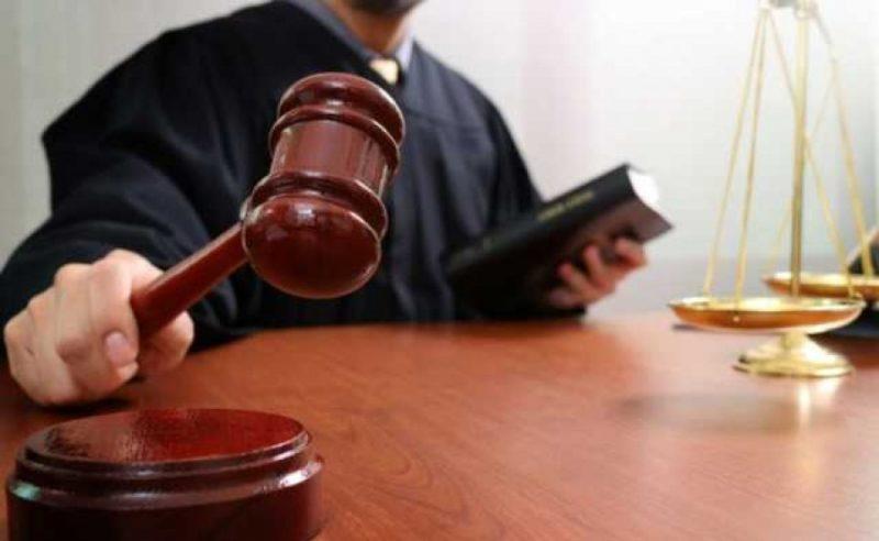 На Закарпатті відбувся апеляційний суд над киянином – винуватцем у смерті трьох краян