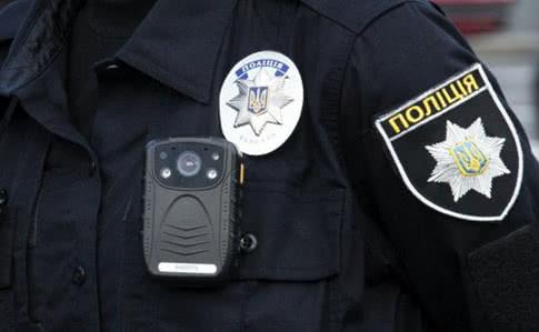 5fc6553-police2-115.jpg