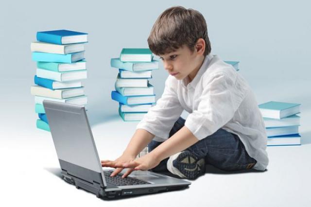 На Іршавщину з'їдуться юні програмісти з всього Закарпаття