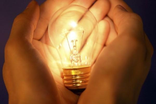 Через планові роботи на Закарпатті відбудуться відключення світла (ГРАФІК)