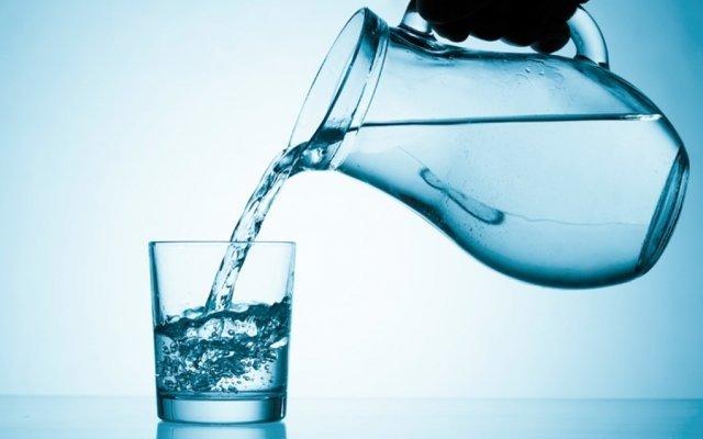 Де і чому сьогодні не буде води в Мукачеві