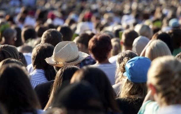 Закарпатцiв поменшало – на 1,5 тисячі осіб за 4 місяці