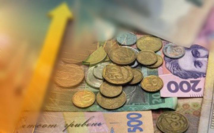 З 1 липня ряд соцдопомог стануть більшими: максимальна виплата безробітним – понад 8 тисяч, на дітей – понад чотири