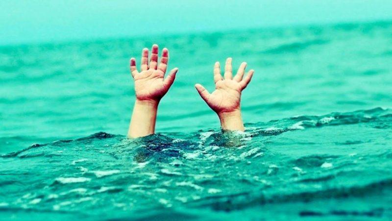 З початку року в Україні потонуло 583 людини, з яких 63 дитини