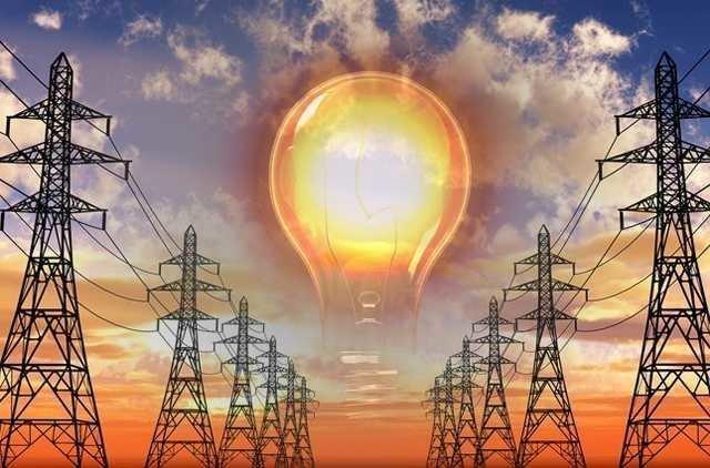 Планові відключення: де та коли на Закарпатті не буде електроенергії