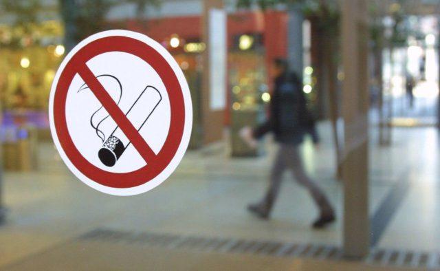 В Україні планують заборонити більшість сигарет: капсули опиняться поза законом