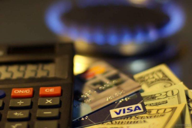 Яку ціну за блакитне паливо чекати у серпні?
