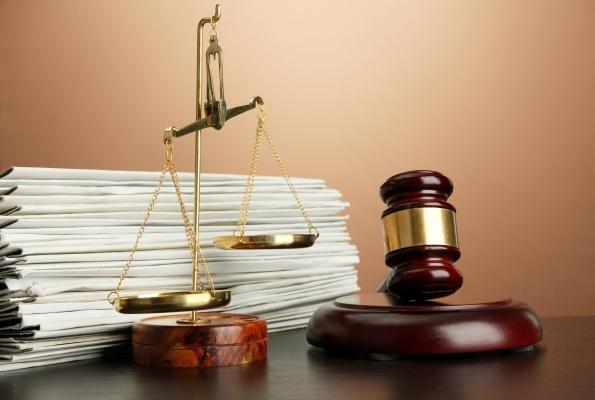 У Коломиї на одного суддю припадає більше тисячі справ