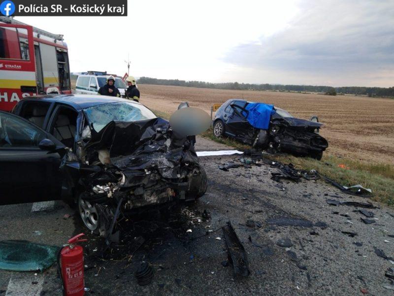 Четверо загинули троє в лікарні: неподалік Закарпаття водій під дією наркотиків вчинив страшну ДТП (ФОТО)