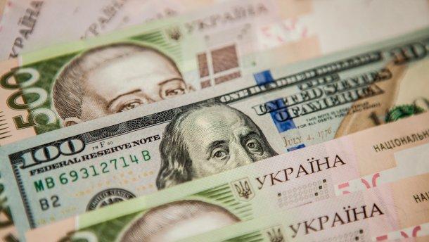 Що станеться з доларом в серпні: експерти пообіцяли українцям новий рекорд, детальний прогноз