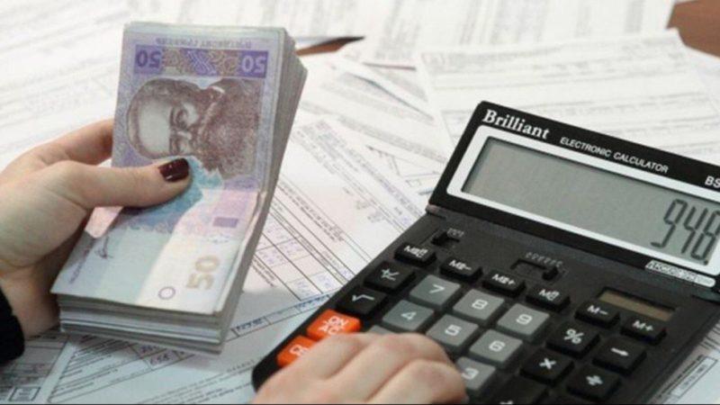 Порядок виплати житлових субсидій зміниться: що про це відомо?